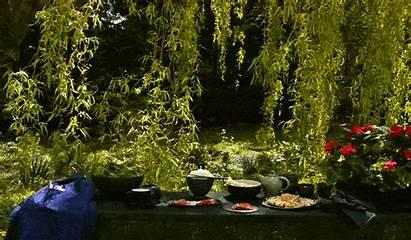 Last Supper Japanese Akram Khan Final Meal