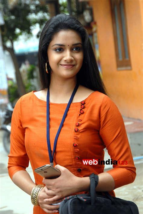 actress keerthi suresh birthday date keerthi suresh photos photos 12 keerthi suresh photo