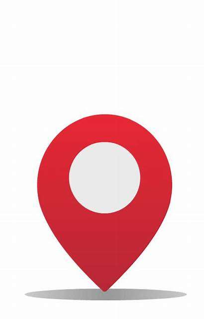 Location Giphy Ubicaciones Bank Transparent Rack Lk