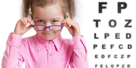 home eye test  children  adults american academy