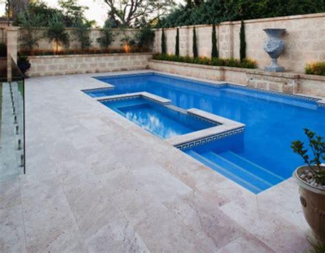 waterline pool tiles melbourne best 25 pool coping ideas on pool pavers
