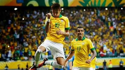 Neymar Jr Wallpapers Sports Players