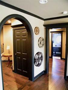 movie reels theatre for the home pinterest With kitchen colors with white cabinets with film reel wall art