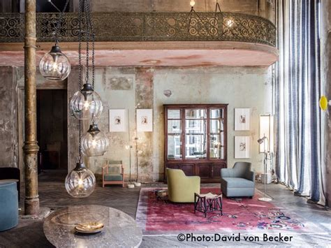 Interior Design Berlin by Interior Locations In Berlin Design Styles From Eclectic
