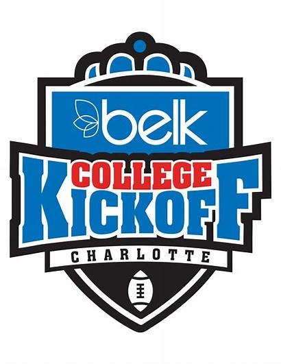 Belk Tennessee Kickoff West Clipart Vols Forecast