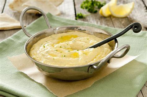 cuisiner mozzarella cuisine méditerranéenne