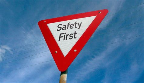 Designing out Risks in Road Safety in the UK - Preventing ...