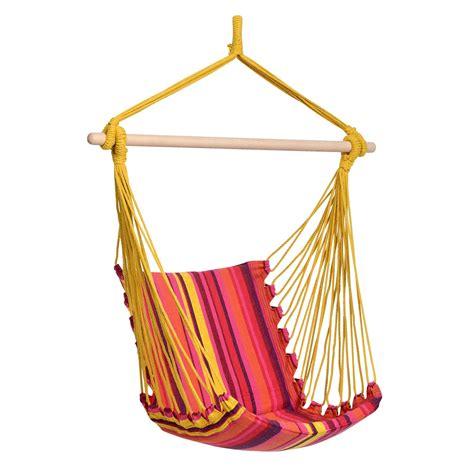 hamac si鑒e dedeman hamac tip scaun cu bara din lemn belize vulcano 104 x 56 cm dedicat planurilor tale