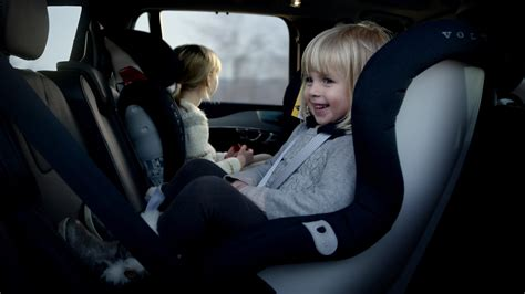 volvo cars adds comfort  convenience  safety