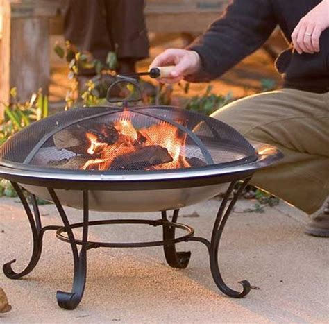 portable pit for cing coleman firepit coleman pit tools 187 design and ideas