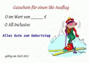 Gutschein Skifahren Vorlage : preis als gutschein vorlagen muster gutscheinideen ~ Markanthonyermac.com Haus und Dekorationen