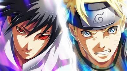 Sasuke Naruto Shippuden Hs