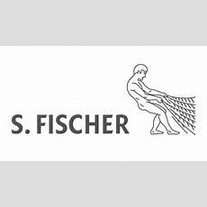 Theatertexte  S Fischer Verlag Gmbh, Theater & Medien