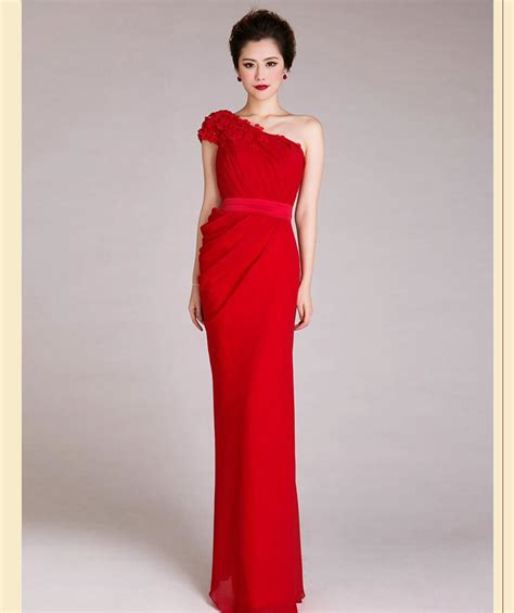 red dresses for women oasis amor fashion