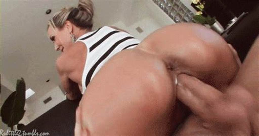 #Brandi #Love #Milf #Riding #Cock #Tumblr