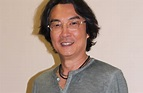 "Damian Lau Wants to Film ""Elegant Transformation"" in ..."