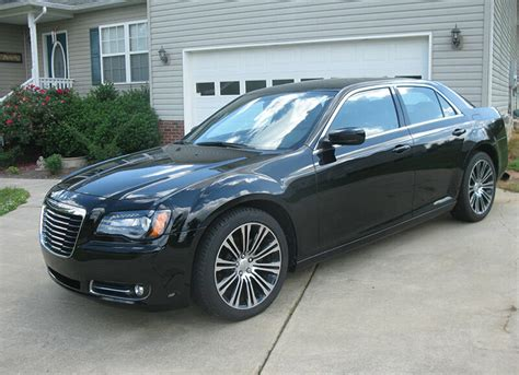 2012 Chrysler 300s For Sale by Complete 2012 Chrysler 300 Buying Guide Ebay