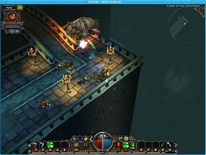 Windows Home Good Old Games Torchlight Playonlinux Run Your