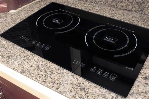 Induction Cooktop by 2018 S Best Induction Cooktops For Cooking The Best Meals