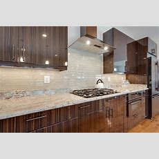 Awesome Kitchen Backsplash Inspiration Ideas Gallery