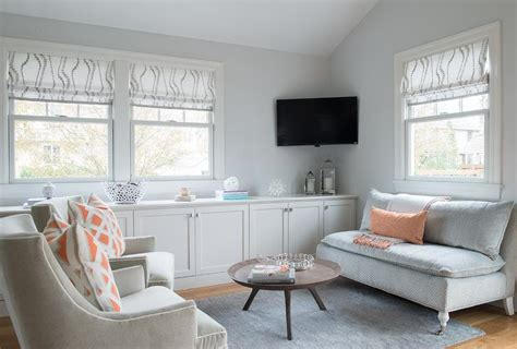 family room  corner tv design ideas