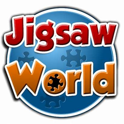 Jigsaw Puzzle App Android Deals Daily