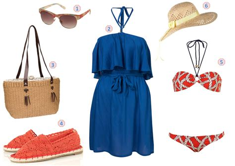 Summer Outfits | What to Dress this Season | Fashu0026Mark