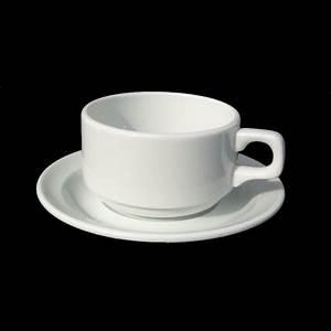 Tasse Et Sous Tasse : tasse et sous tasse th ~ Teatrodelosmanantiales.com Idées de Décoration
