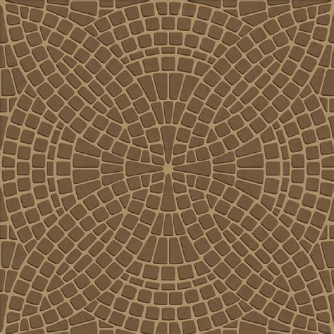 great ideas  pictures  bathroom tiles cork