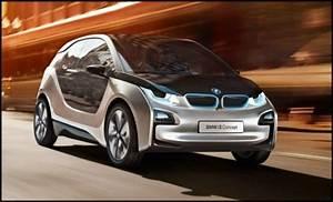 Tarif Bmw I3 : tarif voiture electrique bmw i3 a voiture lectrique premium tarif premium blog automobile lyon ~ Medecine-chirurgie-esthetiques.com Avis de Voitures