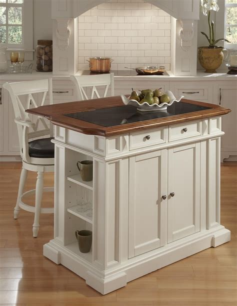 counter stools for kitchen island 25 best island bar stools images on island bar