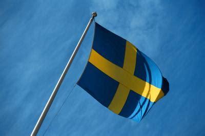 booming industries  sweden chroncom