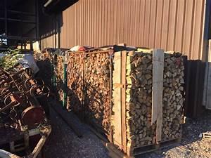 Rückenschmerzen Matratze Weich Oder Hart : brennholz hart oder weich ~ Orissabook.com Haus und Dekorationen