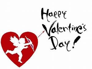 Saint Valentine's day - InfoHostels.com