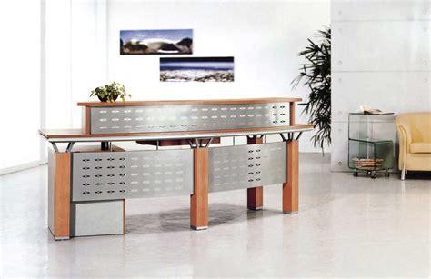 front desk reception furniture front desk with pendant lighting reception desk furniture