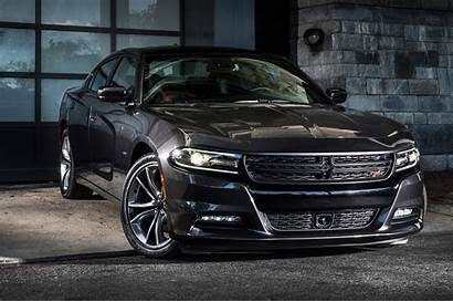 Charger Dodge Challenger Rt Wallpapers Awd Hellcat