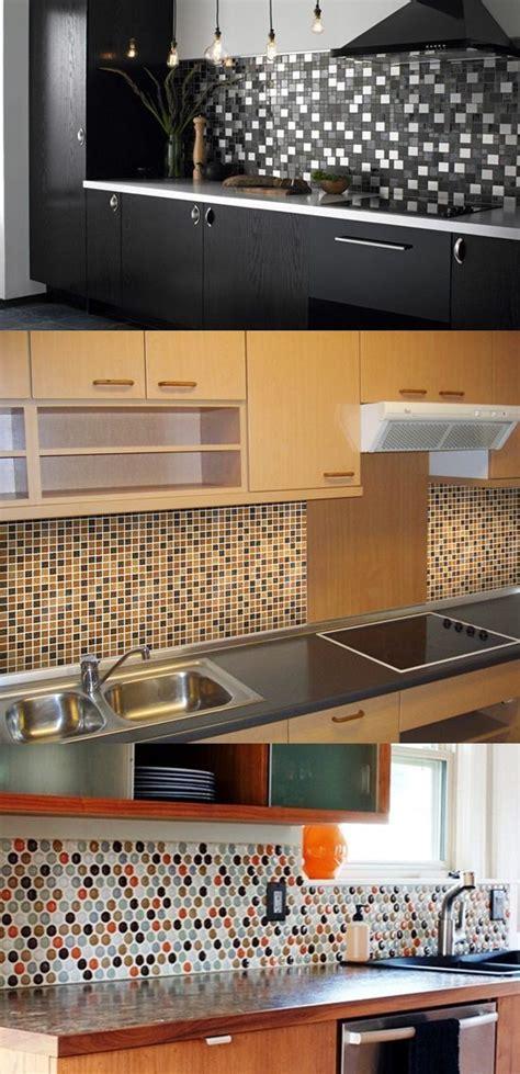 interior design of kitchens kitchens tile interior designs interior design 4784