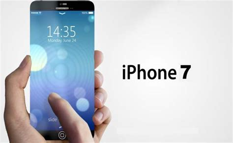 when will the iphone 7 be released apple iphone 7 release date australia 2016 expected price