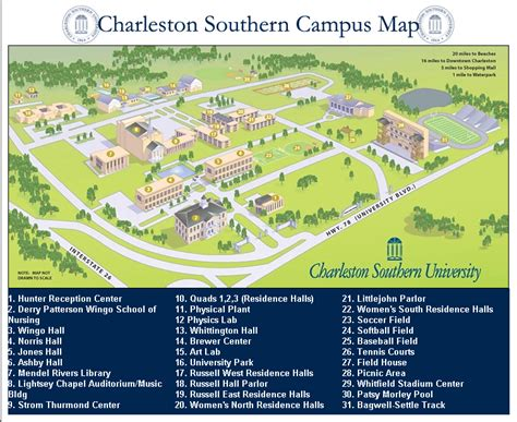 College University Charleston Southern University College. Bed And Breakfast In Amsterdam City Centre. Water Damage Houston Tx Social Work Interview. Parent Health Insurance Rodent Removal Dallas. B2b Technology Marketing Oil Change Aurora Il. Graduate School Cornell Big Data Infographics. How Much Does A Pharmacist Technician Make. Pnc Bank Staten Island Definition Of Medicare. How To Start A Mobile Marketing Business