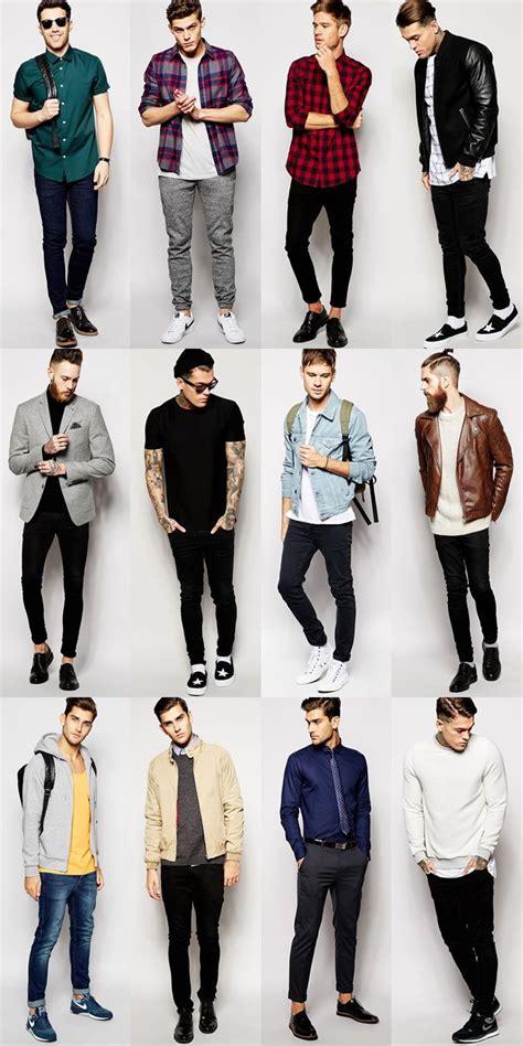 buy new year men fashion online now at zalora hong kong best 25 men 39 s ideas on men fashion