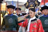 New stills for Ruyi's Royal Love in the Palace | Cfensi
