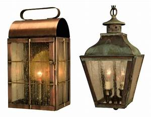 american made lighting the ultimate source list usa With exterior lighting fixtures made in usa