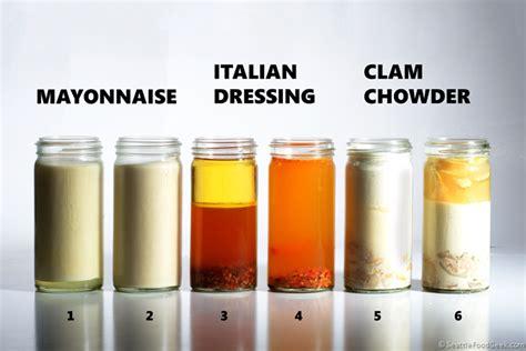 emulsion cuisine seattle food part 5