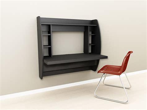 Wall Mounted Desk Ikea : Minimalist Interior Design with