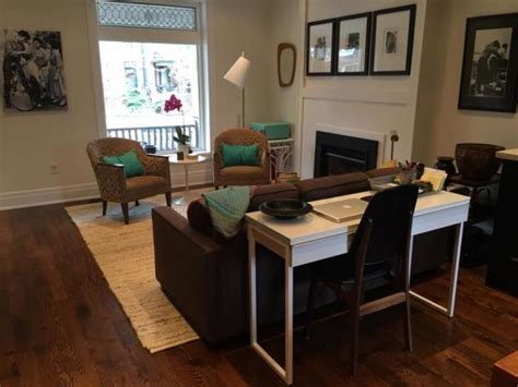 Home Interior Consultants : Get The Best Medicine Hat Staging Design Home Decor