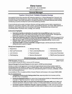 Tele Executive Resume Sample