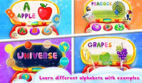 computer preschool activities for toddlers android 220 | lcOa8OjqOJa97UWYEVOPIxWiHpa8ri3N3Sy wjtICO d4OnDq2Br40kRLschK buSQ=h900