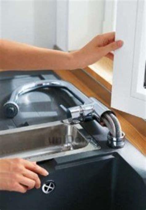 robinet de cuisine rabattable robinet rabattable fenêtre pour évier cuisine mon robinet
