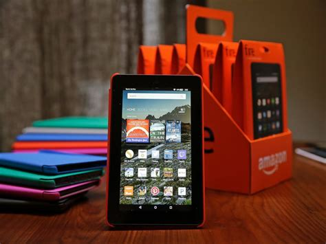 amazon fire tablet tablets computer cases technology six go ap goodereader