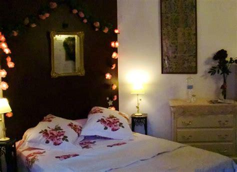 chambre d h es montpellier castle cottage chambre d 39 hotes chambre d 39 hôtes